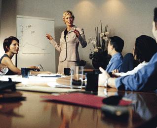 Sistema de Gestão Empresarial | Soluções para Gestão Empresarial | Sistema ERP | Software