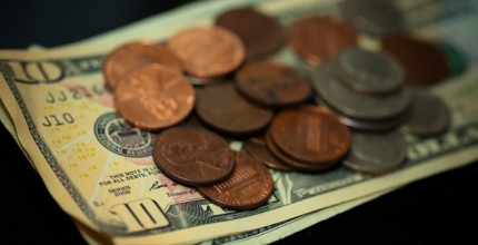 Como usar um Sistema de Centro de Custos (Controle Financeiro Avançado)
