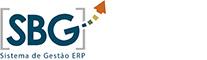 Sistema ERP SBG: Software de Gestão Empresarial Integrado